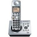 Picture of Panasonic Cordless Phone KX-TG2721