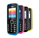 Picture of NOKIA 106 Mobile Phone