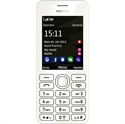 Picture of NOKIA 108 DS Mobile Phone....***PRICE REDUCED FROM €40 TO €35 FROM 14/6/15 AS LONG AS STOCKS LAST..!!!!!