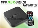 Picture of Android,Quad-Core Internet TV***Price reduced from €129 to €99.90 from 4/8/15 till 4/8/16.